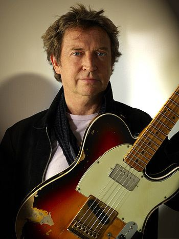 Andy Summers Electric Etudes Andy Summers Premier Guitar