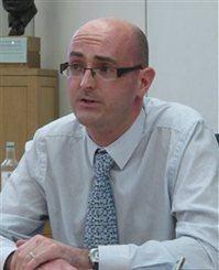Andy Sumner wwwkclacukImportedImagesKingsworldwideglobal