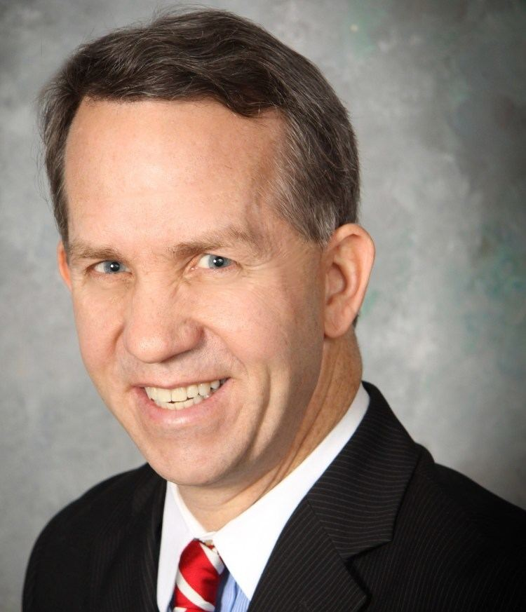 Andy Thompson (Ohio politician) i0wpcomohioconservativereviewcomwpcontentup