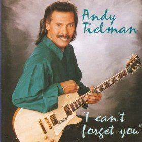 Andy Tielman Indo Rock Sam Sam Music