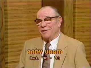 Andy Uram i1230photobucketcomalbumsee492Benty444Uram2