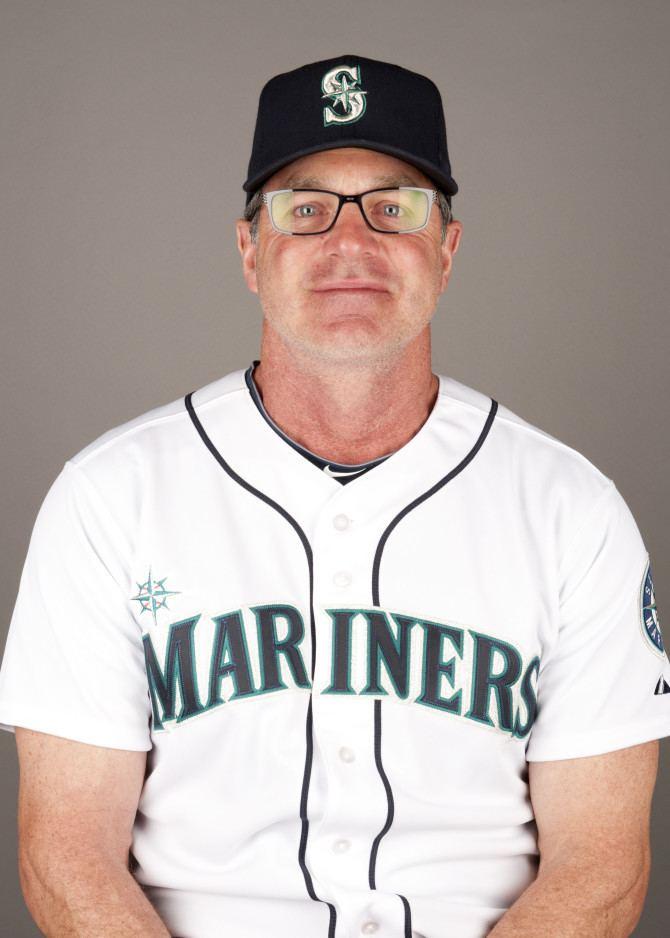 Andy Van Slyke No Joke for Van Slyke STL Baseball WeeklySTL Baseball Weekly