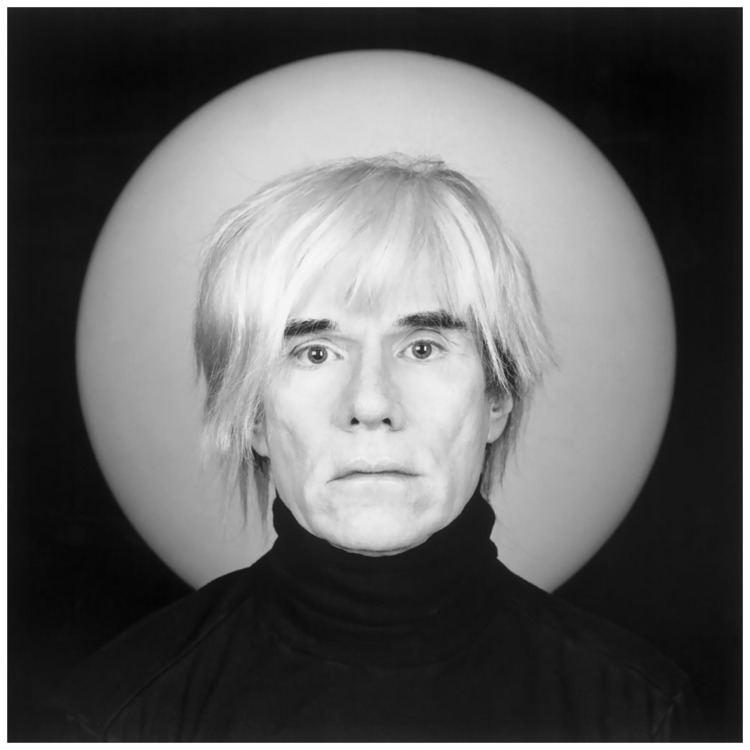 Andy Warhol Andy Warhol and Food Kindle MagazineKindle Magazine