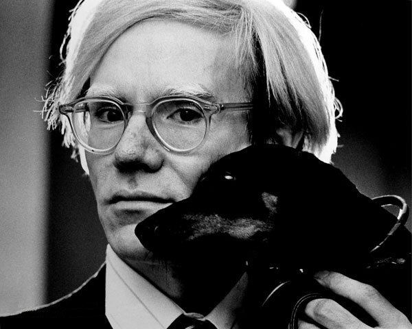 Andy Warhol httpsuploadwikimediaorgwikipediacommons22
