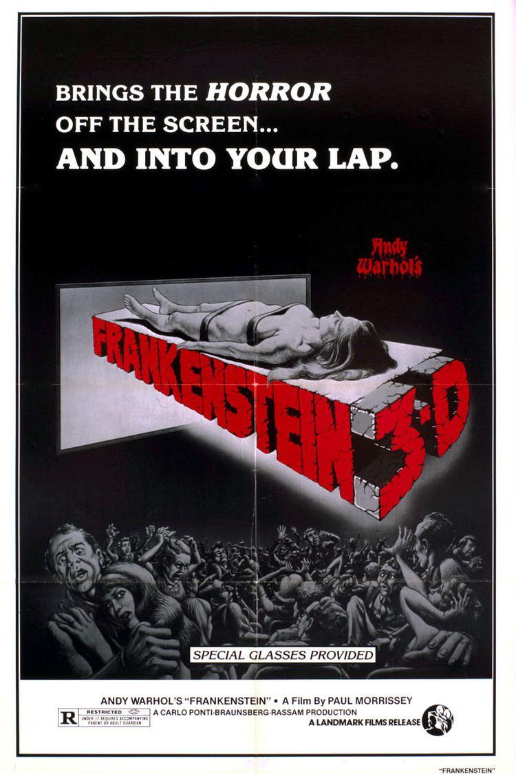 Andy Warhol's Frankenstein wwwgstaticcomtvthumbmovieposters4911p4911p