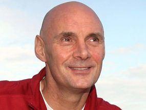 Andy Watson (footballer, born 1959) cdnimagesexpresscoukimgdynamic67285x21430
