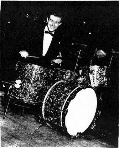 Andy White (drummer) medianjcomledgerupdatesimpactphoto20120310