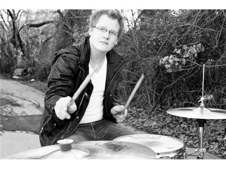 Andy White (drummer) Andy White SoultoneCymbalscom