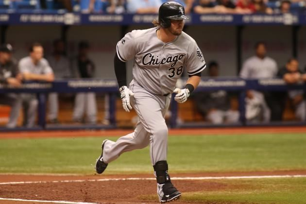 Andy Wilkins Toronto Blue Jays Claim Infielder Andy Wilkins from