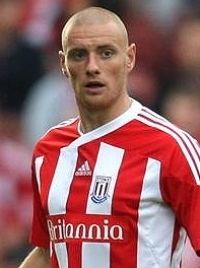 Andy Wilkinson Andy Wilkinson biography stats rating footballer39s