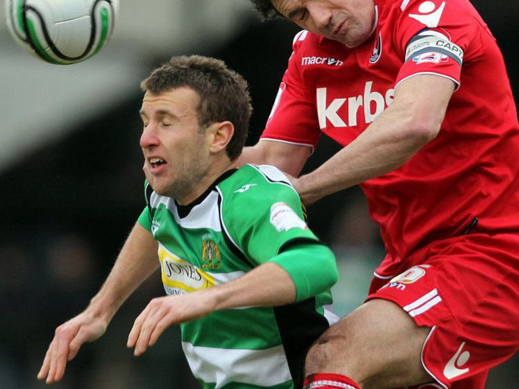 Andy Williams (footballer, born 1986) Andy Williams Doncaster Rovers Player Profile Sky Sports Football