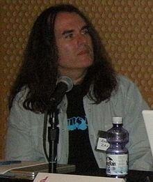 Andy Zax httpsuploadwikimediaorgwikipediacommonsthu