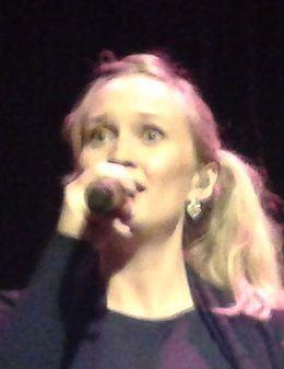 Ane Carmen Roggen httpsuploadwikimediaorgwikipediacommonsthu