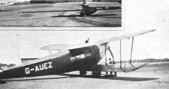 ANEC III aviadejavuruImages6FTFT1927031383jpg