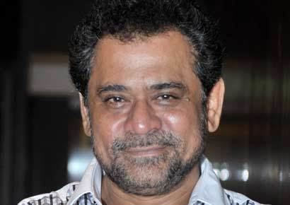 Anees Bazmee Anees Bazmee still waiting for Salman Khan39s dates