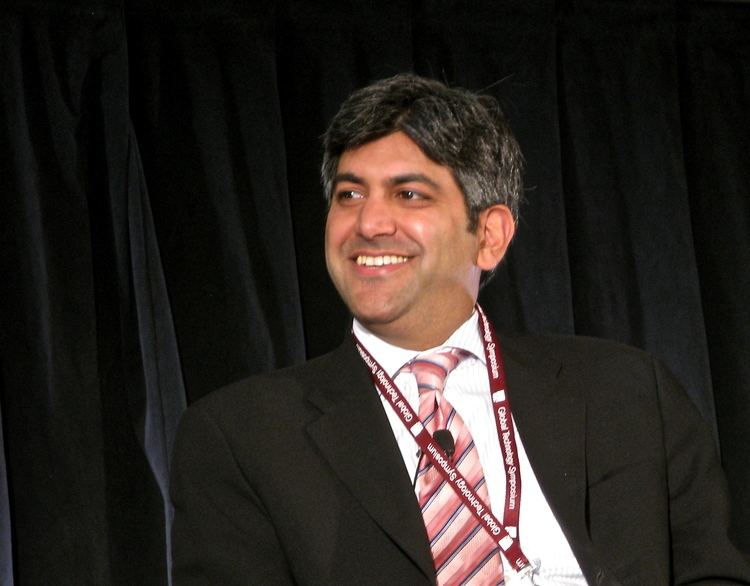 Aneesh Chopra Interviewly Aneesh Chopra May 2014 reddit AMA
