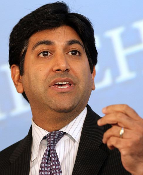 Aneesh Chopra Aneesh Chopra Pictures Silicon Valley Business Leaders