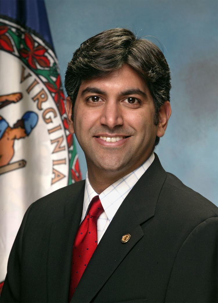 Aneesh Chopra speakerdatas3amazonawscomphotoimage811464An