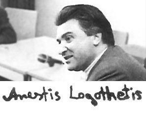 Anestis Logothetis anestislogothetismusicportalgrmediaimagesslid