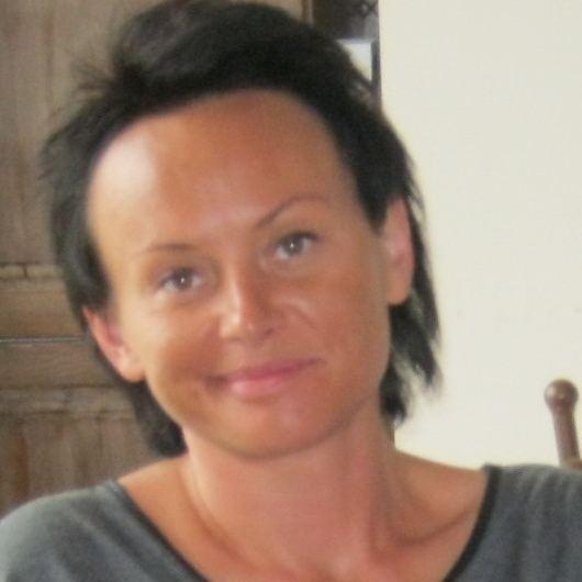 Aneta Kaczmarek Aneta Kaczmarek Koordynator ds Zakupw Marketingowych TMobile