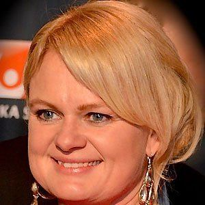 Anette Norberg Anette Norberg Bio Facts Family Famous Birthdays