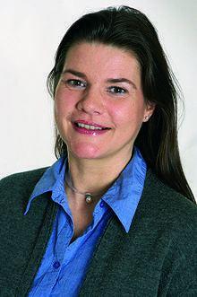 Anette Wiig Bryn httpsuploadwikimediaorgwikipediacommonsthu