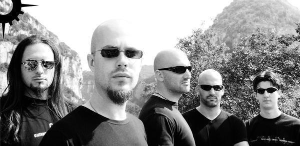 Aneurysm (band) wwwmetalarchivescomimages71537153photojpg