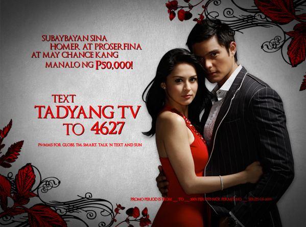Ang Babaeng Hinugot sa Aking Tadyang Ang Babaeng Hinugot Sa Aking Tadyang Promo on Behance