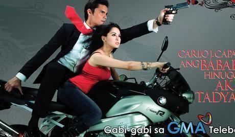 Ang Babaeng Hinugot sa Aking Tadyang Dangerous Love Ang Babaeng Hinugot sa Aking Tadyang Watch Full