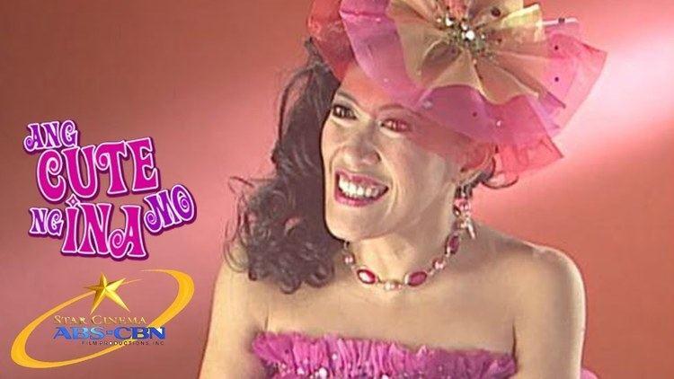 Ang Cute Ng Ina Mo Take One Ang Cute Ng Ina Mo YouTube