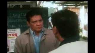 Ang Dalubhasa Download video Ang MaestroSa Larangan ng Baril