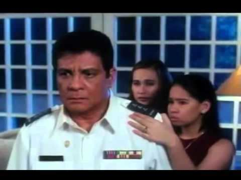 Ang Dalubhasa ANG DALUBHASA FULL MOVIE FPJ YouTube