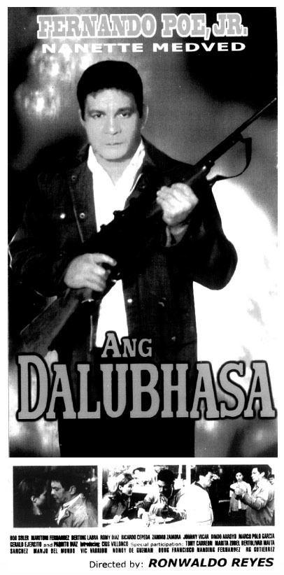 Ang Dalubhasa A Moot Point The FPJ Experience Ang Dalubhasa 2000