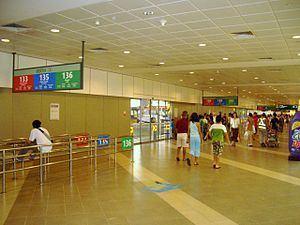 Ang Mo Kio Bus Interchange httpsuploadwikimediaorgwikipediacommonsthu
