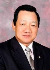 Ang Mong Seng wwwntuedusgNanyangAlumniAwardsRecipientsPrev