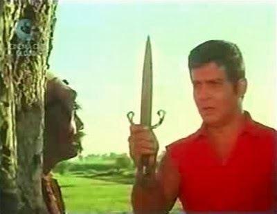 Ang Panday (1980 film) Die Danger Die Die Kill Ang Panday Philippines 1980