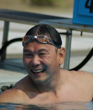 Ang Peng Siong wwwswimmingworldmagazinecomnewswpcontentuplo