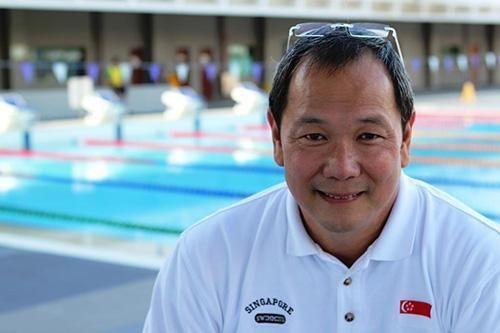 Ang Peng Siong Squalet Blog Singapore Legend Ang Peng Siong