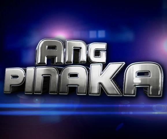 Ang Pinaka Ang Pinaka39 lists down ten smart ways to find a date NewsTV GMA