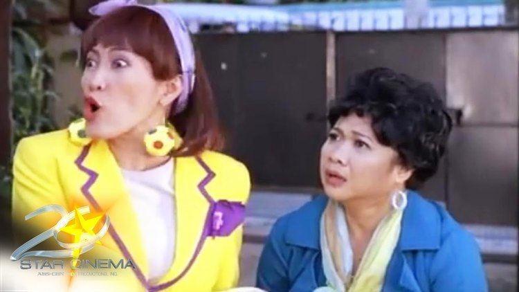 Ang Tanging Ina Ang Tanging Ina Nyong Lahat Official Full Trailer Star Cinema