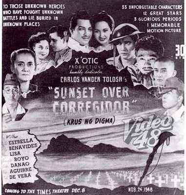 Ang Tatlong Hambog Linkapedia Film Discover more about Ang Tatlong Hambog