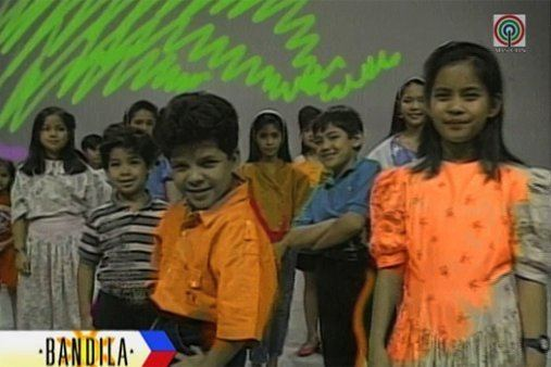 Ang TV Ang TV39 stars Where are they now ABSCBN News