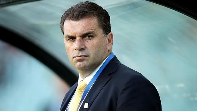 Ange Postecoglou resources3newscomauimages2013113012267720