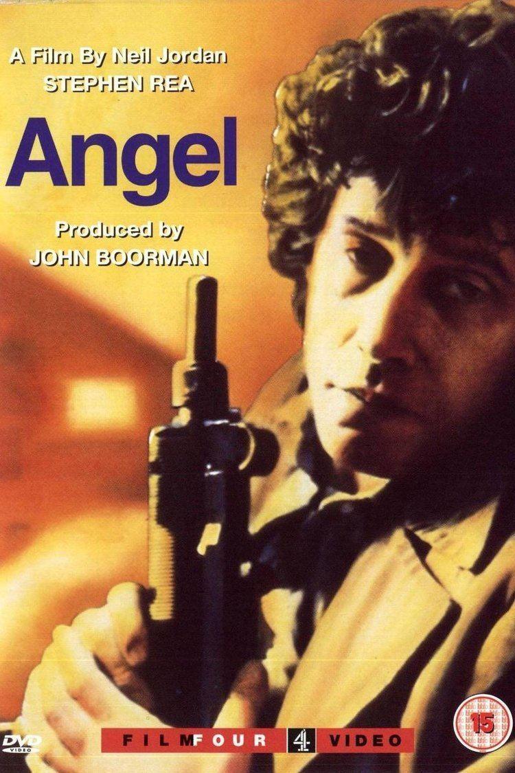 Angel (1982 Irish film) wwwgstaticcomtvthumbdvdboxart8710p8710dv8