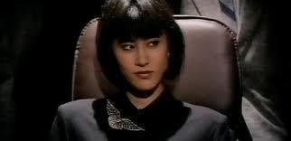 Angel (1987 film) Fighting Madam Hong Kong 1987 VCinema