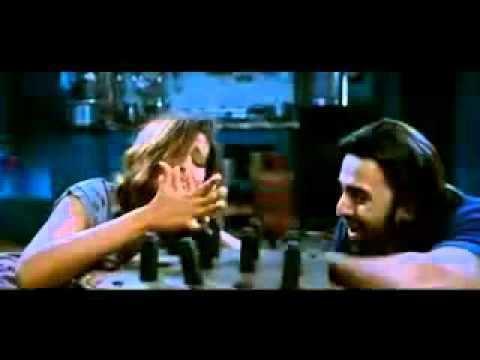 Angel (2011 film) Angel Hindi Movie Trailer YouTube