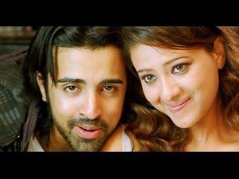 Angel (2011 film) Angel Part 8 Of 12 Nilesh Sahay Maddalsa Sharma Superhit