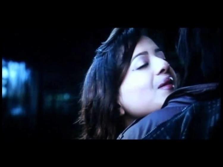 Angel (2011 film) Your ma my angel hindi movie Angel YouTube