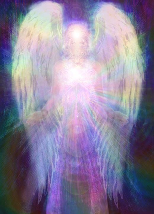 Angel 1000 ideas about Angels on Pinterest Angel wings Guardian angels
