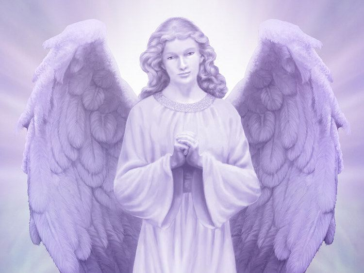 Angel 5 True Stories of Heavenly Visitors Real Angel Stories Beliefnet